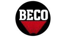Beco_logo_1