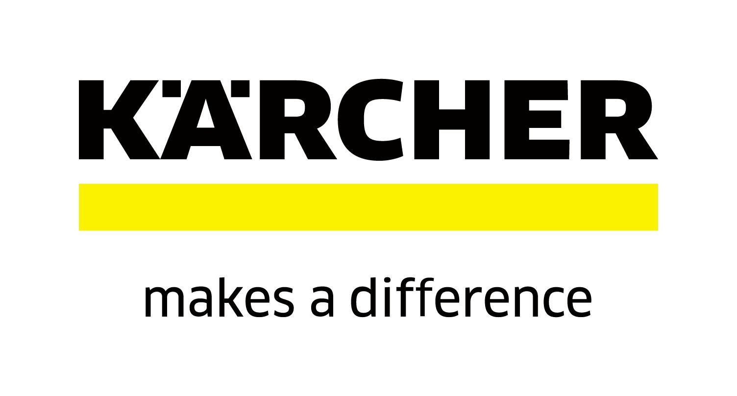 Kaercher