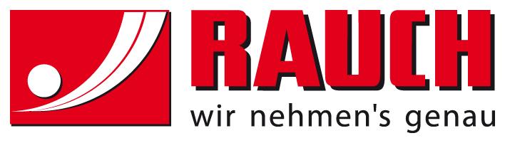 Rauch int 3f Logo