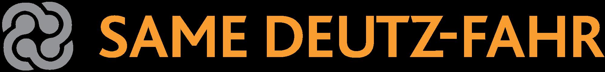 Same-Deutz-Fahr-Logo_svg