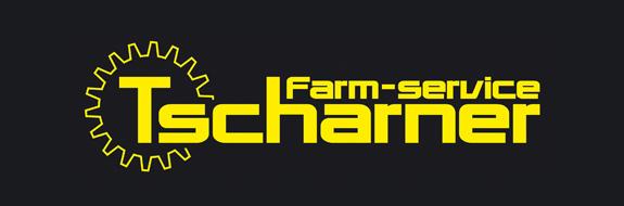Farmservice 1