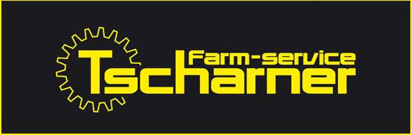 Farmservice 2