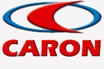 logo_caron_1