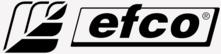 logo_efco