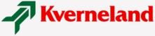 logo_kverneland_2