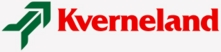 logo_kverneland_3