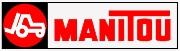 logo_manitou_1