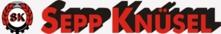 logo_sepp_knuessel_1