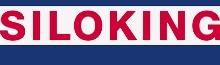 logo_siloking