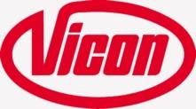 logo_vicon_2