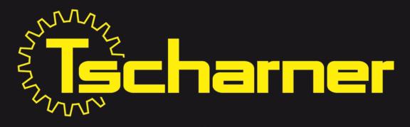 Logo Farmservice.2