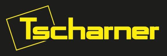 Bau Logo.1